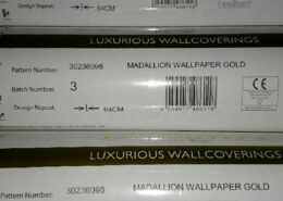 Where to find wallpapers 30541 and 78649 – I want to buy with delivery?